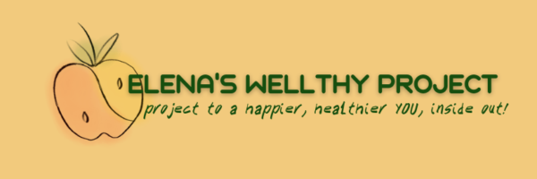 Elena's Wellthy Project